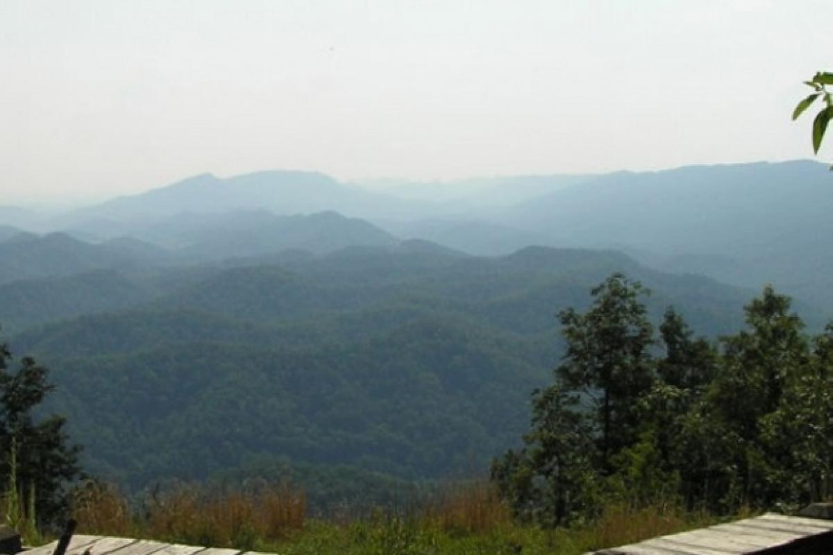 Marion, Virginia
