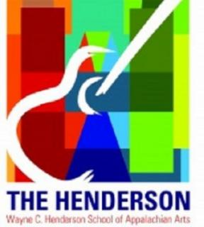 Wayne C. Henderson School of Appalachian Arts